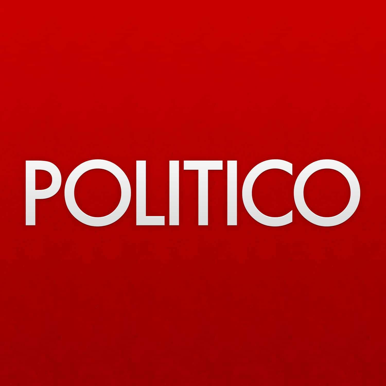 Картинки по запросу politico logo